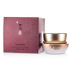 Sulwhasoo  Timetreasure Renovating Eye Cream (Manufacture Date: 08/2014)  25ml/0.8oz