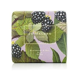 Jo Malone Blackberry & Bay Bath Soap  100g/3.5oz
