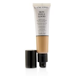 Lancome Skin Feels Good Hydrating Skin Tint Healthy Glow SPF 23 - # 02C Natural Blond  32ml/1.08oz