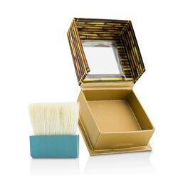 Benefit Hoola Lite Matte Bronzer  8g/0.28oz
