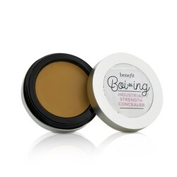 Benefit Boi ing Industrial Strength Concealer - # 03 (Medium)  3g/0.1oz
