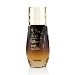 Estee Lauder Advanced Night Repair Face & Eye With Micro Cleansing Foam And Este Skin Care Night Treatments