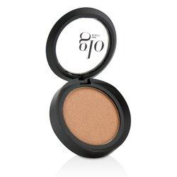 Glo Skin Beauty Blush - # Soleil  3.4g/0.12oz