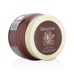 Kerastase Aura Botanica Soin Fondamental Intense Moisturizing Conditioner (For Dull, Devitalized Hair)  500ml/16.9oz