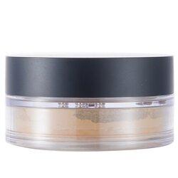 BareMinerals BareMinerals Matte Foundation Broad Spectrum SPF15 - Golden Nude  6g/0.21oz