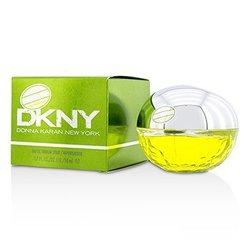 DKNY Be Delicious Crystalized أو دو برفوم سبراي  50ml/ 1.7oz