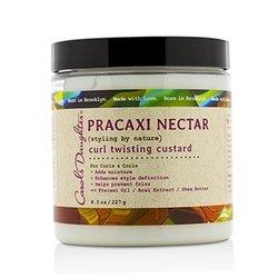 Carol's Daughter Pracaxi Nectar Curl Twisting Custard (For Curls & Coils)  227g/8oz