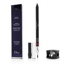 Christian Dior Dior Contour Lipliner - # 882 Pink Sky  1.2g/0.04oz