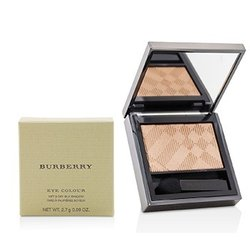 Burberry Eye Colour Wet & Dry Glow Shadow - # No. 003 Shell  1.8g/0.06oz