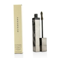 Burberry Burberry Cat Lashes Mascara - # No. 03 Midnight Blonde  7ml/0.2oz