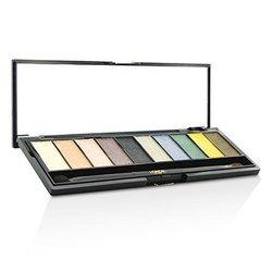L'Oreal Color Riche Eyeshadow Palette - (Gold)  7g/0.23oz