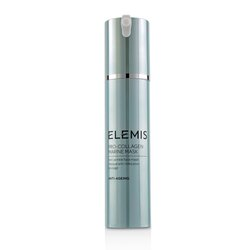 Elemis Pro-Collagen Marine Mask  50ml/1.7oz