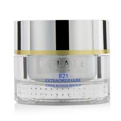 幽兰  B21 Extraordinaire Absolute Youth Cream  50ml/1.7oz