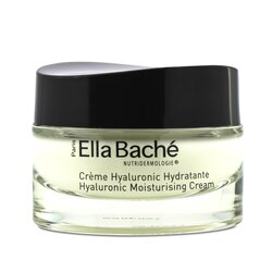 Ella Bache Hyaluronic Moisturising Cream VE15025  50ml/1.69oz