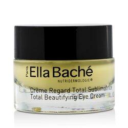 雅麗  Skinissime Total Beautifying Eye Cream  15ml/0.51oz