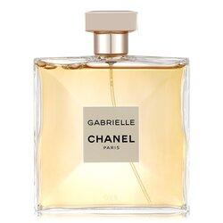 2c29019a09e Chanel Gabrielle Eau De Parfum Spray 100ml 3.4oz