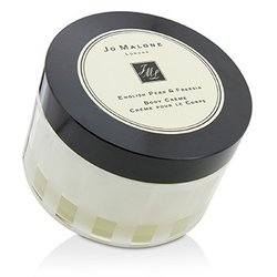 Jo Malone English Pear & Freesia Body Creme  175ml/5.9oz
