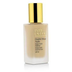 Estee Lauder مكياج Double Wear Nude Water SPF 30 - # 1N2 Ecru  30ml/1oz