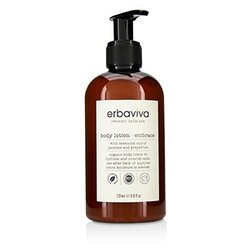 Erbaviva Embrace Body Lotion  235ml/8oz