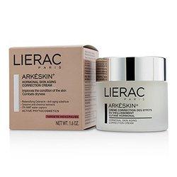 Lierac Arkeskin+ Hormonal Skin Crema Corrección de Edad  50ml/1.6oz