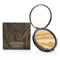 Laura Mercier Exotique Face Illuminator  14.5g/0.5oz
