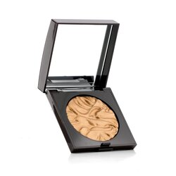 Laura Mercier Face Illuminator - # Seduction  9g/0.3oz