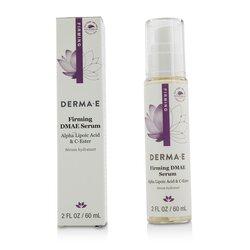 Derma E Firming DMAE Serum  60ml/2oz