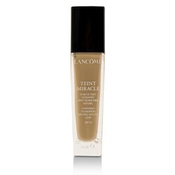 Lancome Teint Miracle Hydrating Foundation Natural Healthy Look SPF 15 - # 035 Beige Dore  30ml/1oz