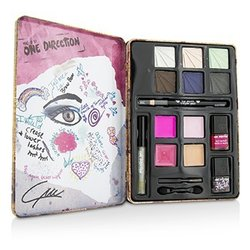 One Direction Make Up Palette - Liam  -
