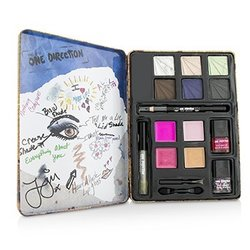 One Direction Make Up Palette - Zayn  -