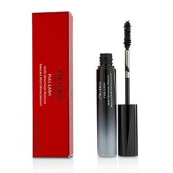 Shiseido Full Lash Multi Dimension Máscara - # BK901 Black  8ml/0.29oz