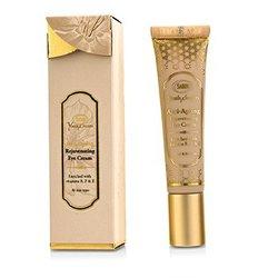 Sabon Youth Secrets Anti-Ageing Rejuvenating Eye Cream  15ml/0.5oz