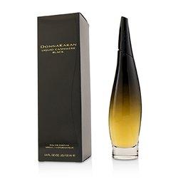 DKNY Woda perfumowana Donna Karan Liquid Cashmere Black Eau De Parfum Spray  100ml/3.4oz