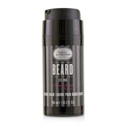The Art Of Shaving Stubble Balm - Sandalwood Essential Oil  100ml/3.3oz