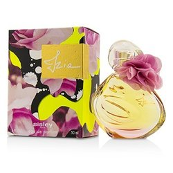 Sisley Izia Eau De Parfum Spray (Anniversary Edition)  50ml/1.7oz