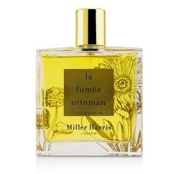 Miller Harris La Fumee Ottoman Eau De Parfum Spray  100ml/3.4oz