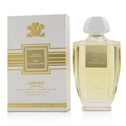 Creed Iris Tubereuse Fragrance Spray  100ml/3.3oz
