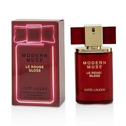 Estee Lauder Modern Muse Le Rouge Gloss Eau De Parfum Spray  30ml/1oz