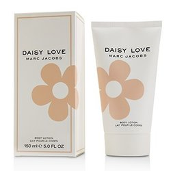 Marc Jacobs Daisy Love Body Lotion   150ml/5oz