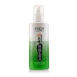 Tsaio 23 Herbs Moisture Tonic  180ml
