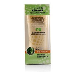 Tsaio Bamboo Liquid Active Peeling Gel  100g