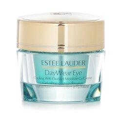 Estee Lauder DayWear Eye Cooling Anti-Oxidant Moisture Gel Cream  15ml/0.5oz