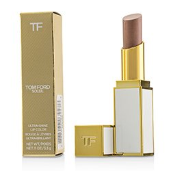 Tom Ford Ultra Shine Lip Color - # 01 Bare  3.3g/0.11oz