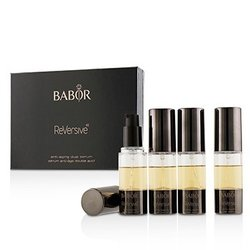 Babor Reversive Anti-Aging Dual Serum  4x10ml/0.3oz