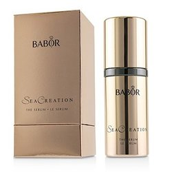 Babor SeaCreation The Serum  50ml/1.68oz