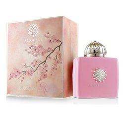Amouage Blossom Love Eau De Parfum Spray  100ml/3.3oz
