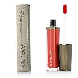 Laura Mercier Paint Wash Liquid Lip Colour - #Vermillion Red  6ml/0.2oz