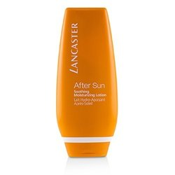 Lancaster After Sun Soothing Moisturizing Lotion  125ml/4.2oz