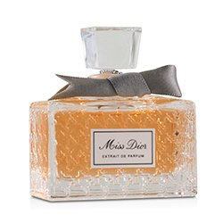 Christian Dior Miss Dior Extrait De Parfum  15ml/0.5oz
