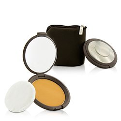 Becca Fine Pressed Powder Duo Pack - # Clove  2x10g/0.34oz